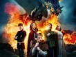 Star Movies 29/9: Paladin: Dawn Of The Dragon Slayer
