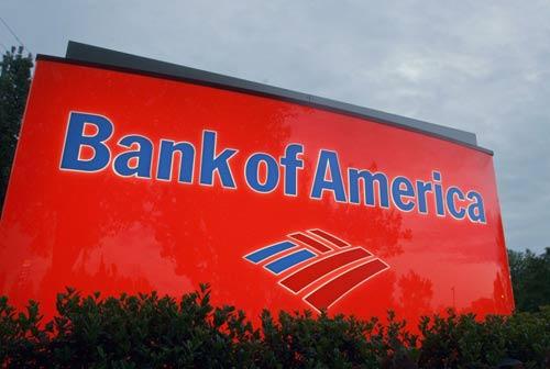 Những ngân hàng lớn nhất thế giới - 6