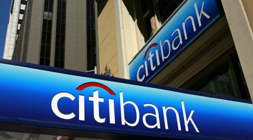 Những ngân hàng lớn nhất thế giới - 4