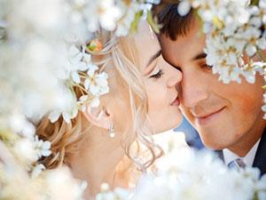 """Nguyên tắc """"vàng"""" giữ hôn nhân hạnh phúc"""