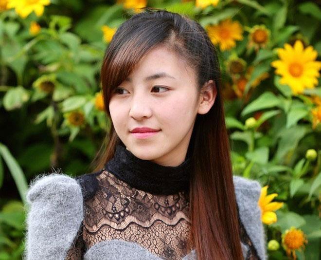 Những hot girl Đà Lạt xinh đẹp nổi tiếng trên mạng - 11
