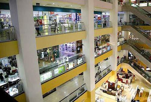 Hiểu thế nào về con số 1.000 siêu thị ở Hà Nội? - 1