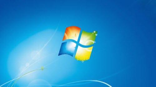 Ngừng bán máy tính cài sẵn Windows 7 từ 31/10 - 1