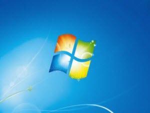Ngừng bán máy tính cài sẵn Windows 7 từ 31/10