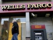 Tài chính - Bất động sản - Những ngân hàng lớn nhất thế giới