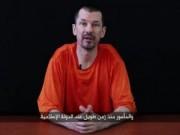 Tin tức trong ngày - IS tung video tuyên truyền thứ 2