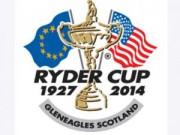 """Thể thao - Golf 24/7: Sir Alex """"tiếp lửa"""" cho đội châu Âu ở Ryder Cup"""