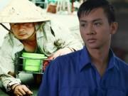 """Phim - Hoài Lâm, Bằng Kiều khiến fan """"tá hỏa"""""""