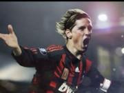 """Bóng đá - Như chưa hề có """"chân gỗ"""" Torres"""