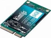 Công nghệ thông tin - Ổ cứng SSD tí hon, bỏ vừa túi quần