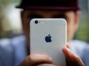 Thời trang Hi-tech - Bộ ảnh: Một tuần với iPhone 6 Plus
