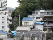 Tin tức trong ngày - Nhật Bản: Chấn động vụ chặt xác bé gái 6 tuổi