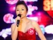 40 thí sinh Hoa khôi sinh viên HN khoe tài múa hát