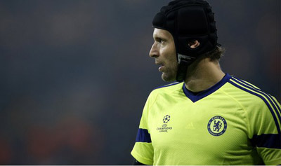TRỰC TIẾP Chelsea - Bolton: Tấn công dồn dập (KT) - 3