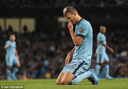 Man City – Sheffield: Nguồn cảm hứng từ Lampard - 1
