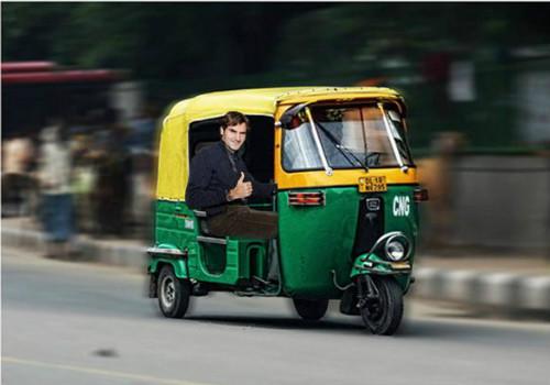 """Federer phấn khích vì fan cho """"du lịch ảo"""" ở Ấn Độ - 2"""