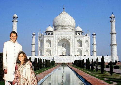 """Federer phấn khích vì fan cho """"du lịch ảo"""" ở Ấn Độ - 4"""
