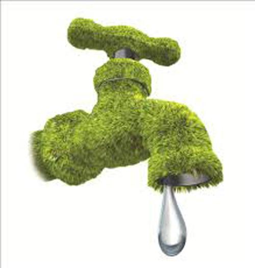 Liên khúc cười: Môi ta cười môi trường - 3