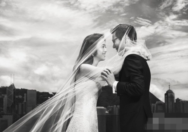 Mỹ nhân Sắc giới lên kế hoạch đám cưới 20 phút - 4
