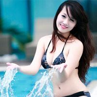 """Hot girl Vân Shi bị mất Iphone 6 """"giá 27,5 triệu"""" - 3"""