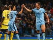 Bóng đá - Pellegrini muốn gia hạn hợp đồng với Lampard