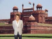"""Thể thao - Federer phấn khích vì fan cho """"du lịch ảo"""" ở Ấn Độ"""