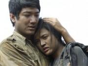 Phim Sống cùng lịch sử:  Cú vấp  của đạo diễn Thanh Vân