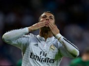 """Bóng đá - Fan MU vẫn """"yêu"""" Ronaldo đến không ngờ"""