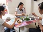 Cẩm nang tìm việc - Kiếm hơn 100 triệu đồng mỗi tháng từ bán đồ ăn sinh viên