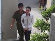 An ninh Xã hội - Vào tù vì 'làm chuyện người lớn' với 'bạn gái nhí'