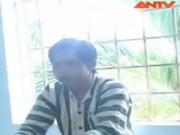 Video An ninh - 36 giờ vạch mặt kẻ sát nhân