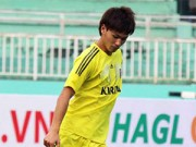 """Bóng đá - U19 VN gặp """"hàng khủng"""" Nhật - Hàn ở VCK U19 châu Á"""