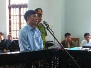 """An ninh Xã hội - Xử phúc thẩm """"đại án tham nhũng"""" tại Đắk Nông"""