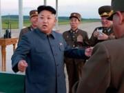 Tin tức trong ngày - Kim Jong-un biến mất bí ẩn suốt 3 tuần vì ốm nặng?