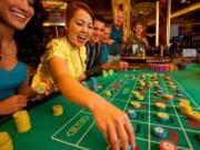 """Tài chính - Bất động sản - Mạnh tay đánh thuế casino để ngăn ngừa """"chiến tranh cờ bạc"""""""