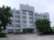 Tin tức trong ngày - Bệnh nhân nhảy lầu bệnh viện tự tử