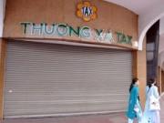 Tin tức trong ngày - TTTM hơn 130 năm tuổi của Sài Gòn chính thức đóng cửa