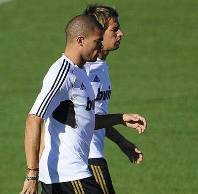 Tin HOT tối 26/9: Ancelotti đảm bảo vị trí cho Casillas - 2