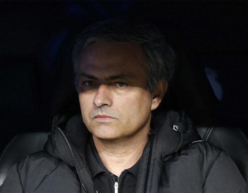 "Thế giới ""huyền bí"" của Jose Mourinho (Kỳ 38) - 2"