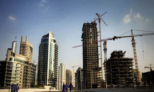 Thu nhập của những người nghèo nhất Dubai - 2