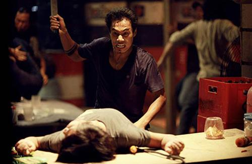 7 phim Việt cấm trẻ em vì bạo lực và nhạy cảm - 8