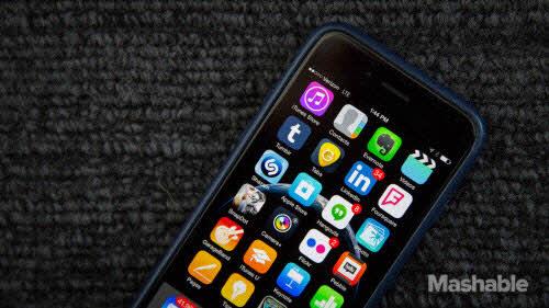 Bản vá iOS 8.0.2 sửa lỗi mất sóng trên iPhone 6 - 1