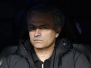 """Bóng đá - Thế giới """"huyền bí"""" của Jose Mourinho (Kỳ 38)"""