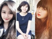 Bạn trẻ - Cuộc sống - Mê mẩn nhan sắc các nữ du học sinh Việt