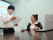 Cẩm nang tìm việc - 4 công việc thú vị không cần bằng cấp