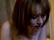 """Phim - """"Người đẹp thời tiết"""" Hàn Quốc táo bạo chạm ngõ điện ảnh"""