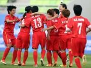 Bóng đá - TRỰC TIẾP ĐTVN - Thái Lan: Chiến thắng lịch sử (KT)