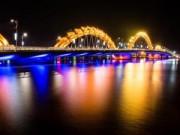 Du lịch - Những cây cầu ấn tượng nhất thế giới