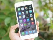 Thời trang Hi-tech - Apple chính thức phản pháo vụ iPhone 6 bị bẻ cong