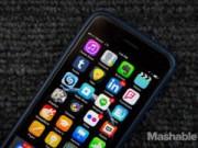 Công nghệ thông tin - Bản vá iOS 8.0.2 sửa lỗi mất sóng trên iPhone 6